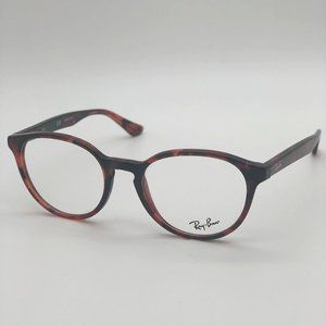 Brand NEW Ray-Ban RX5380 5948 Unisex Eyeglasses